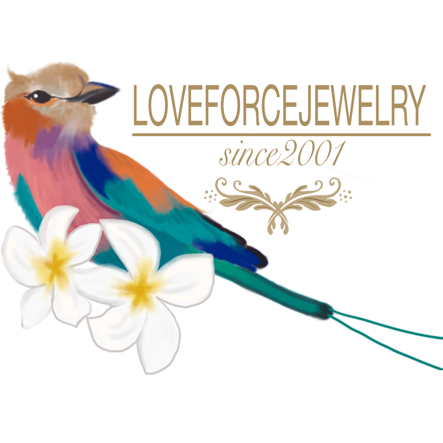LOVEFORCEJEWELRY